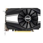 ASUS GeForce GTX 1650 SUPER Phoenix 4GB - Tarjeta Gráfica