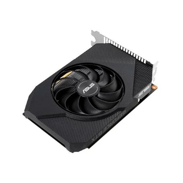 Asus Phoenix GeForce GTX1650 4GB GD6  Gráfica