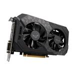 Asus TUF PGaming GeForce GTX 1650 OC 4GB GDDR6  Gráfica