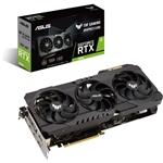 Asus TUF Gaming GeForce RTX3080 10GB GDDR6X  Gráfica