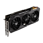Asus TUF Gaming GeForce RTX3080 OC 10GB GD6X Gráfica