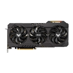 Asus TUF Gaming GeForce RTX3090 24GB GD6X  Gráfica