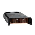 Asus Turbo GeForce RTX3090 24GB GD6X  Gráfica