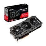 Asus TUF Gaming Radeon RX6800 OC 16GB GDDR6  Tarjeta Gráfica AMD