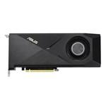 Asus Turbo GeForce RTX3070 8GB GDDR6  Gráfica Bulk Sin Caja