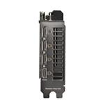 Asus Dual GeForce RTX3060 Ti 8GB GDDR6 LHR  Gráfica