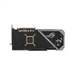 Asus ROG Strix Gaming GeForce RTX3060 Ti 8GB GD6Gráfica