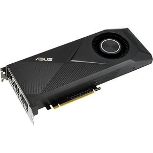 Asus Turbo GeForce RTX3080 10GB GDDR6X  Gráfica Bulk Sin Caja