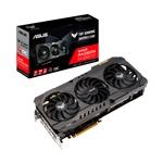 Asus TUF Gaming Radeon RX6900 XT OC 16GB GDDR6  Tarjeta Gráfica AMD