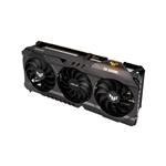 Asus TUF Radeon RX6900 XT OC 16GB GD6  Gráfica