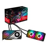 Asus ROG Strix Radeon RX6900 XT Liquid Cooling 16GB GDDR6  Tarjeta Gráfica AMD