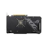 Asus ROG Strix Radeon RX6600 XT OC 8GB GDDR6  Tarjeta Gráfica AMD