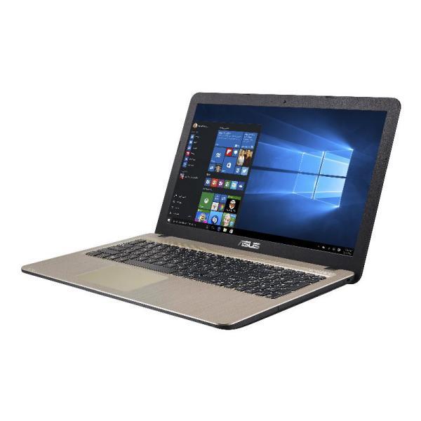 ASUS A541UA-GQ1272 I5-7200U 4GB 500GB W10 – Portátil