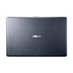 Asus A543UB-GQ1047T i5 8250U 8GB 256GB W10 - Portátil