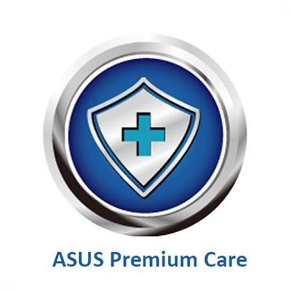 ASUS Extension a 3 Años para NB  – Garantia