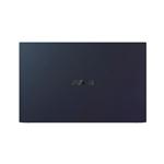 Asus B9450FABM0306R i7 10510U 16GB 1TB SSD W10P  Porttil