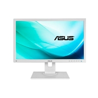 Asus BE229QLB 21.5 IPS FHD VGA DVI DP PIVO MULTI  - Monitor
