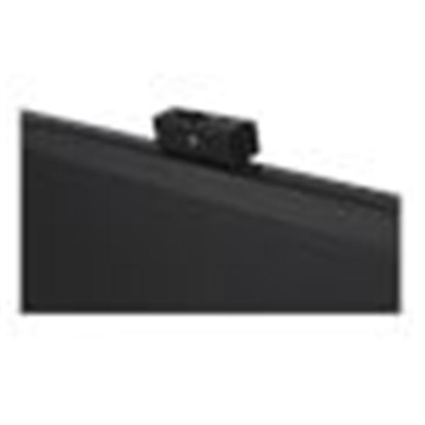 Asus BE24DQLB 238 Full HD IPS DP Webcam  Monitor