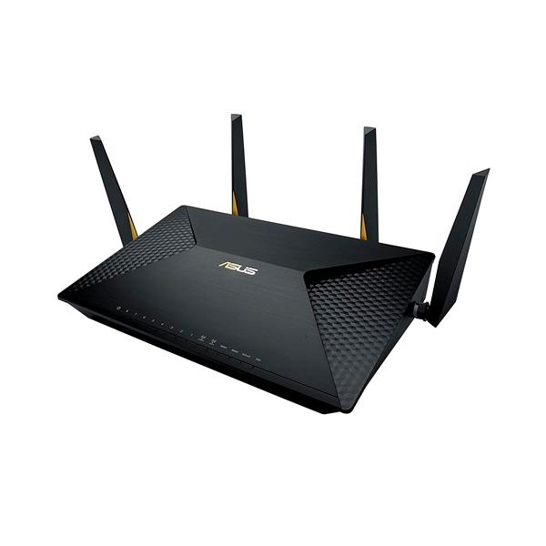 Asus BRTAC828  Router