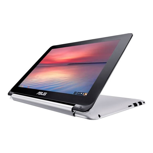 ASUS Chromebook Flip C100PA-FS0008