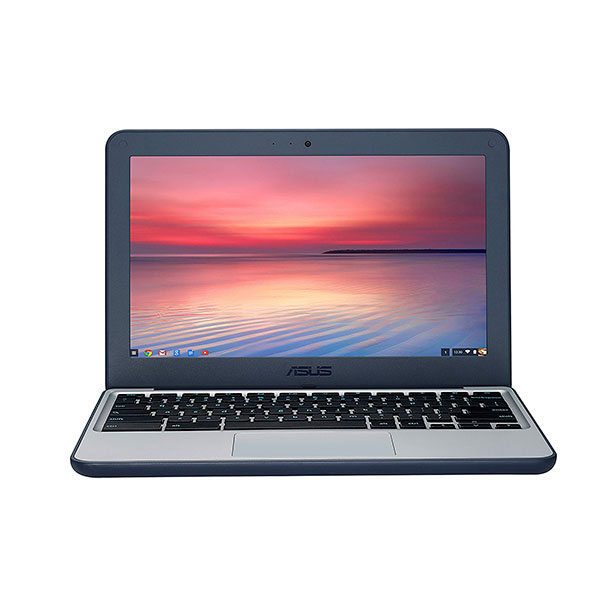 ASUS C202SAGJ0023 N3060 2GB 16GB 116 Chrome OS  Porttil