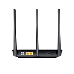 Asus DSL-AC51 Router Wireless