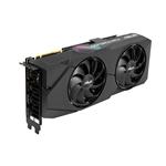 Asus Dual GeForce RTX 2070 Super Evo 8GB - Gráfica