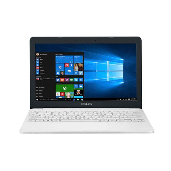 ASUS E203NA-FD020T N3350 2GB 32GB 11.6″ W10 – Portátil