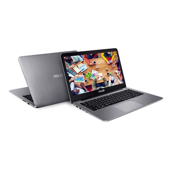 ASUS E403NA-GA016T N4200 4GB 128GB 14.1″ W10 – Portáil