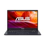 Asus Laptop E410MAEK007TS Intel  N4020 4GB 64GB EEMC 14 Windows 10  Portátil