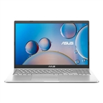 Asus VivoBook F515EABR283T Intel I3 1115G4 8GB RAM 256GB SSD 156 Windows 10  Portátil