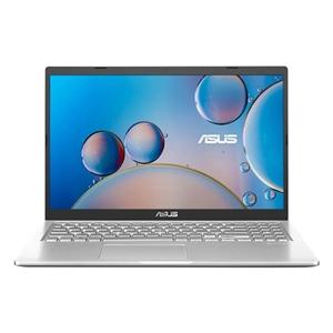 Asus VivoBook F515EABR283T Intel I3 1115G4 8GB RAM 256GB SSD 156 Widows 10  Portátil