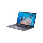 Asus Vivobook F515JABR137T Intel i5 1035G1 8GB RAM 512GB SSD 156  Windows 10  Portátil