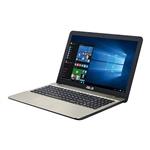 ASUS F541UJ GO392T I7 7500 12GB 1TB 920 W10  Portátil