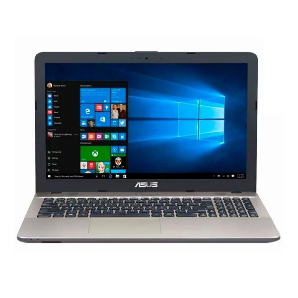 ASUS F541UV-GQ674T I7 7500 8GB 1TB 920 W10 - Portátil