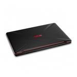 ASUS FX705GMEV086 I7 8750 16GB 1TB256G 1060 DOS  Portátil