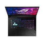 Asus G512LVHN090T i710750H 16GB 1TB 2060 W10  Portátil