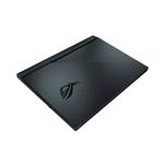 Asus G731GT-AU011T i7 9750H 16GB 512GB 1650 W10 - Portátil