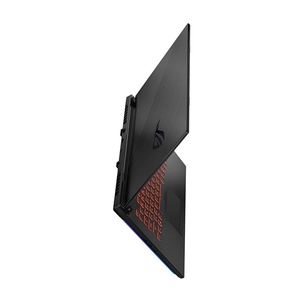 Asus G731GU-H7154T i7 9750H 16GB 512GB 1660Ti W10 - Portátil