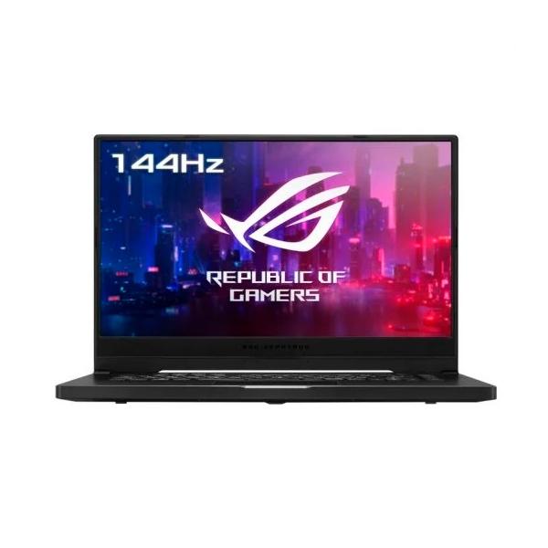 Asus GA502IVHN020 R7 4800HS 16GB 512GB RTX2060  Portátil