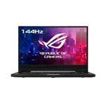Asus GA502IV-HN020 R7 4800HS 16GB 512GB RTX2060 - Portátil