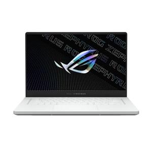 Asus ROG Zephyrus GA503QMHQ046T Ryzen 7 5800HS 16GB RAM 1TB SSD RTX 3060 156 2K 165Hz  Windows 10  Portátil