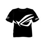 ASUS Camiseta ROG  Gadget