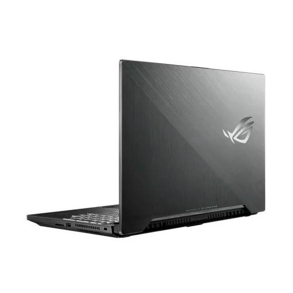 ASUS GL504GS ES056T i7 8750 16GB 1T256G 1070 W10  Porttil
