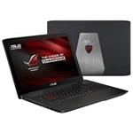 ASUS GL552VW-DM150T I7 6700 12GB 1TB+128 960 W10 - Portátil