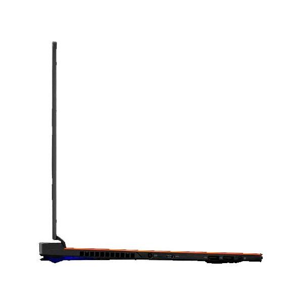 ASUS GX501VIGZ033T i7 8750 16GB 512GB 2070 W10  Portátil