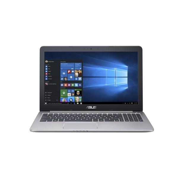ASUS K501UQ DM012T i7 6500U 8GB 1TB 940 W10 – Portátil