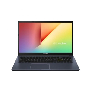 Asus VivoBook K513EABQ158T Intel i5 1135G7 8GB RAM 512GB SSD 156 Windows 10  Porttil