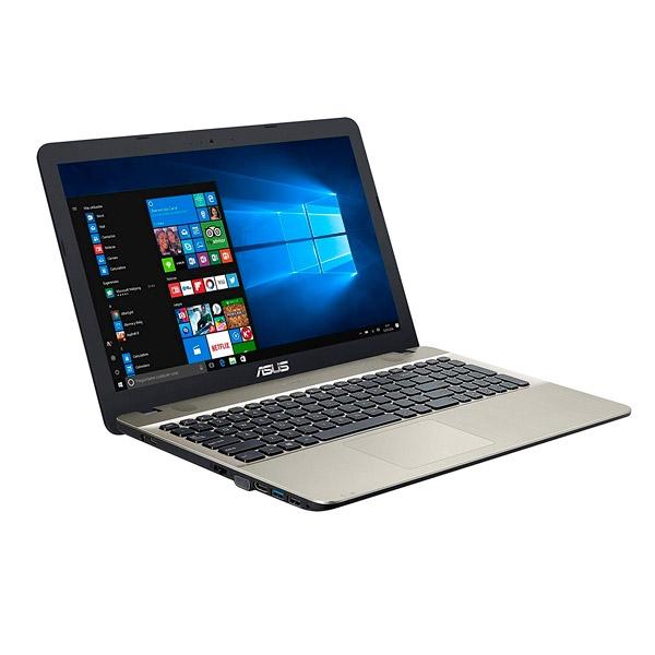 ASUS K541UV-GQ650T I7 7500U 8GB 256GB MX110 W10 - Portátil