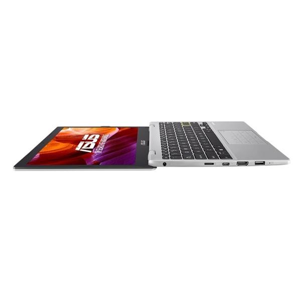 Asus L210MAGJ050T Intel Celeron N4020 4GB 64GB eMMC 116 Windows 10  Office 365  Porttil
